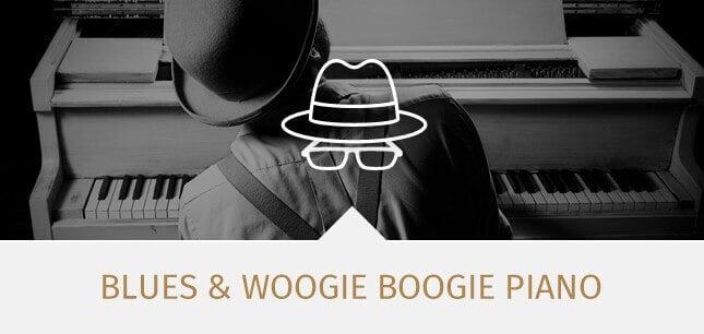 BoogieWoogiePiano