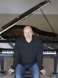 Klavier lernen online auf Zapiano