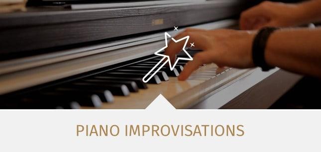 frei-Klavier-spielen-lernen