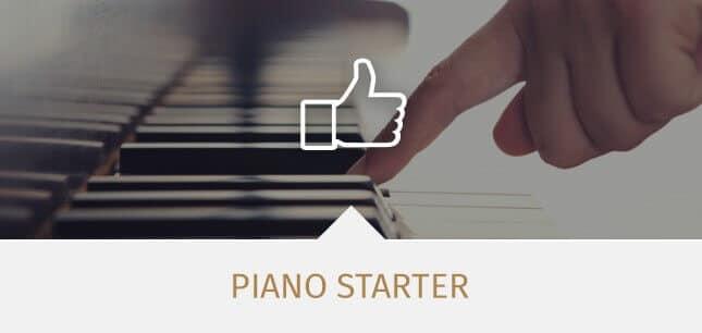Klavierkurs-fuer-Anfaenger