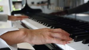 Piano Spiele Kostenlos