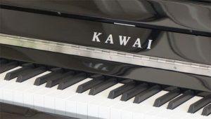 Klavier kaufen: Hier gibt's die besten Tipps.