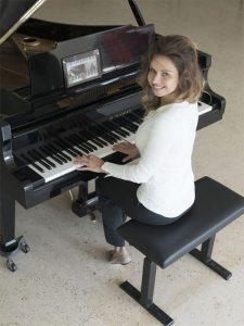 Klavier kaufen auf Zapiano