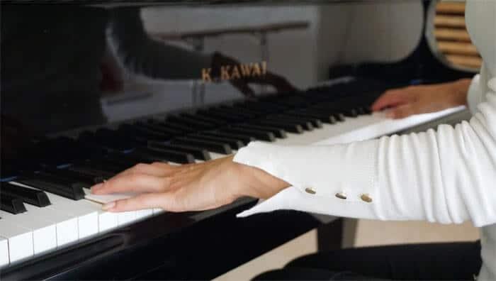 Wir geben dir Infos zum Thema Klaviernoten kostenlos.