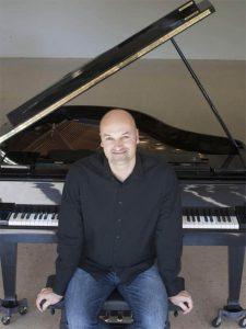 Klavierunterricht auf Zapiano